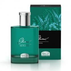 Elemì - Eau de Parfum