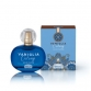 VANIGLIA OOLONG - Eau de Parfum
