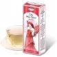 Bylinný čaj pro ženy - JÁ ŽENA