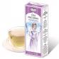Bylinný čaj pro ženy - PAPRSEK NADĚJE