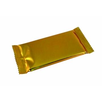 Mini čokoláda HODNĚ ŠTĚSTÍ