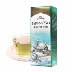 Bylinný čaj MALEBNÁ VÍSKA