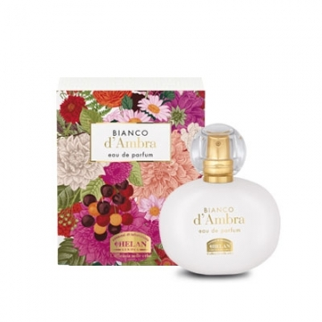 BIANCO D AMBRA Eau de Parfum