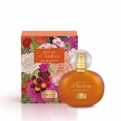 GOCCE D'AMBRA Eau de Parfum