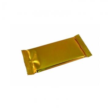 Mini čokoláda VDĚČNOST