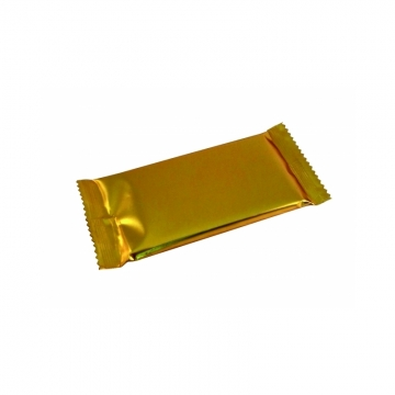 Mini čokoláda MILOSRDENSTVÍ