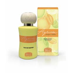 Eau de Parfum  AGRUMEE