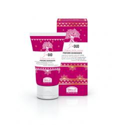 G-OUD parfémový deodorant