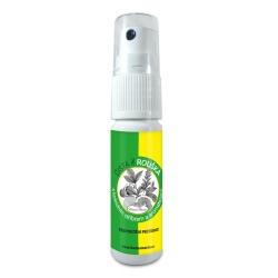 ANTISEPTIC roztok pro hygienu roušky