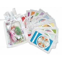 Terapeutické karty