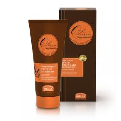 Olmo sprchový šampón pro tělo a vlasy