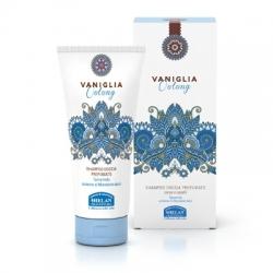 VANIGLIA OOLONG Sprchový gel