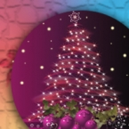 Zimní a Vánoční aromaterapie
