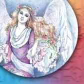 Andělská aromaterapie